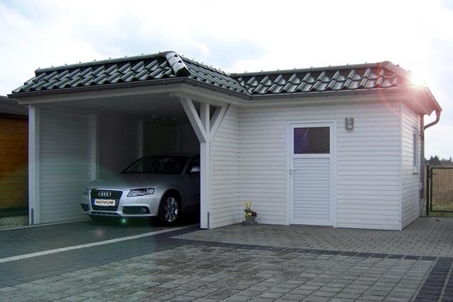 https://www.novum-carport.de/uploads/pics/carport_flachdach2.jpg