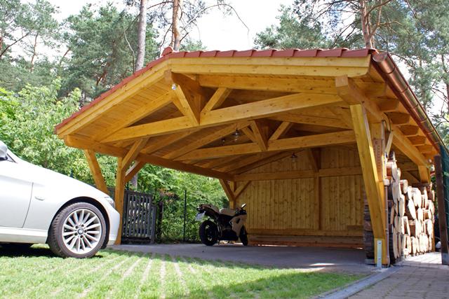 bilder spitzdachcarports foto galerie spitzd cher von novum carport. Black Bedroom Furniture Sets. Home Design Ideas