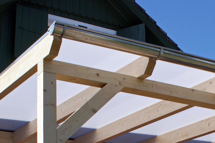 carport de carport konstruktion beim qualittshersteller cartop alu carport bausatz anleitung. Black Bedroom Furniture Sets. Home Design Ideas